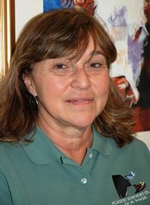 Phyllis Mulder